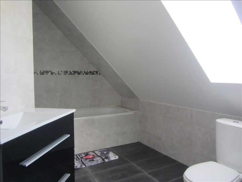 Vente maison / villa Osny 318700€ - Photo 8