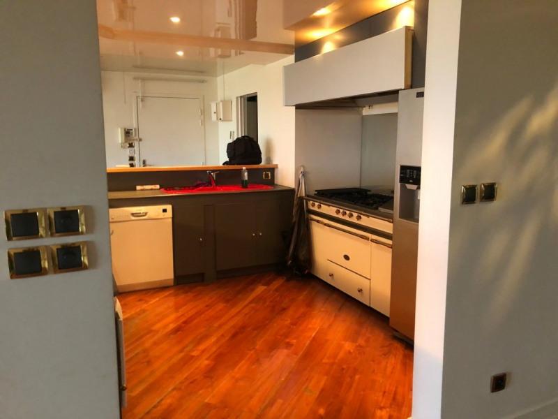 Venta de prestigio  apartamento Sainte-foy-lès-lyon 1100000€ - Fotografía 5