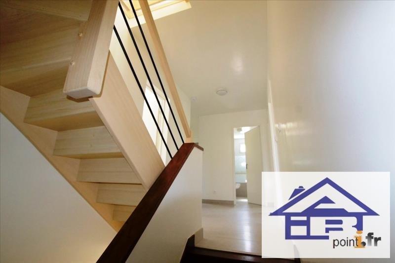 Rental house / villa Fourqueux 2700€ CC - Picture 7