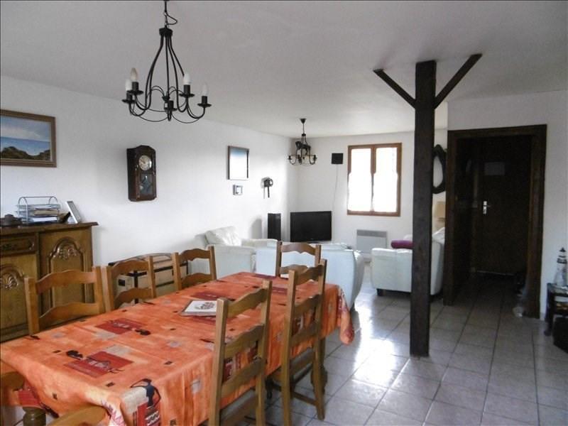 Sale house / villa Annoeullin 188900€ - Picture 2