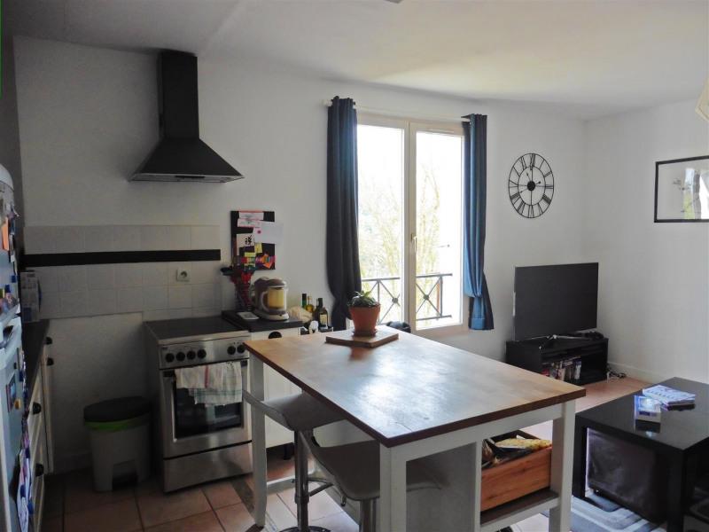 Продажa квартирa Villennes sur seine 177000€ - Фото 3