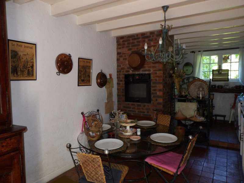 Vente maison / villa Jayat 359 000€ - Photo 7