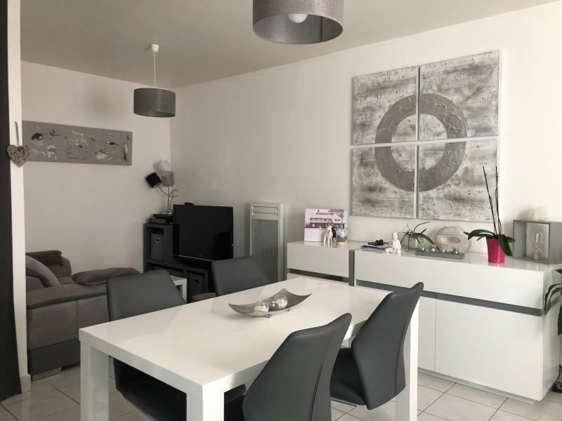 Vente appartement Valencin 125000€ - Photo 3