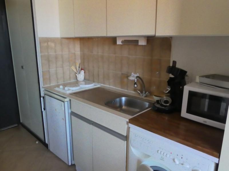 Vente appartement Vieux boucau les bains 165000€ - Photo 6