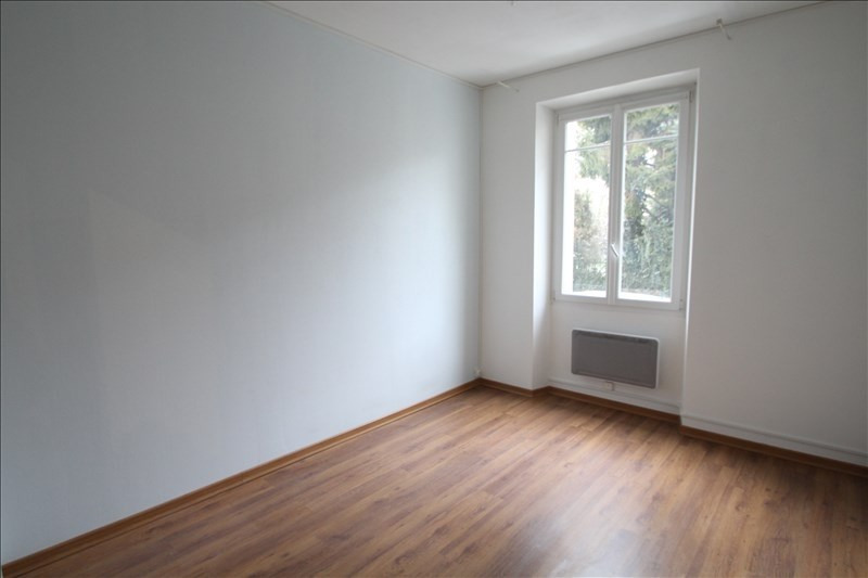 Rental apartment Chambery 664€ CC - Picture 5