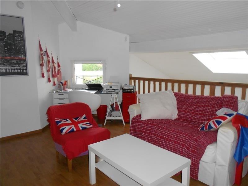 Sale house / villa St lys 369271€ - Picture 9