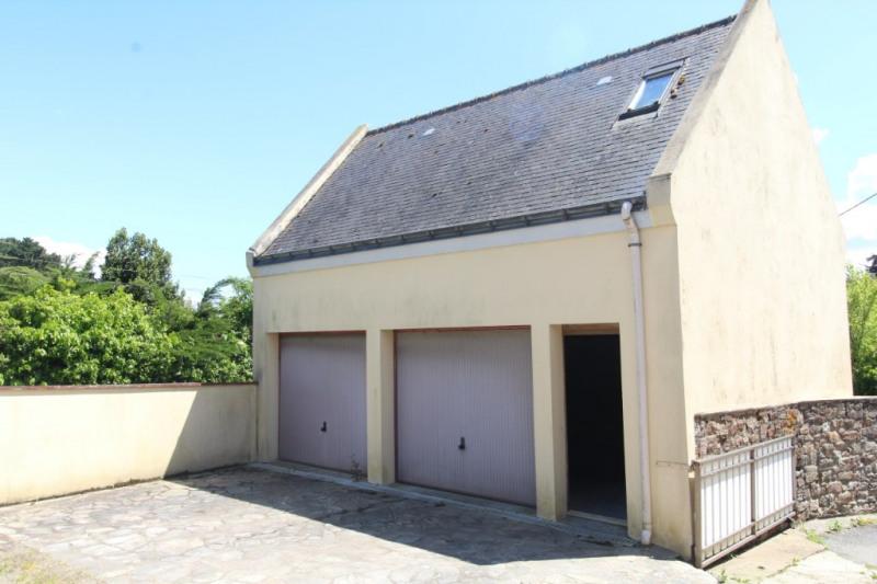 Verkoop  huis Le palais 230824€ - Foto 7