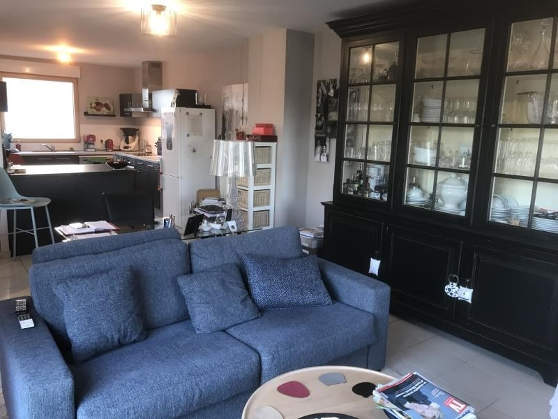 Deluxe sale apartment Rosendael 185 000€ - Picture 2