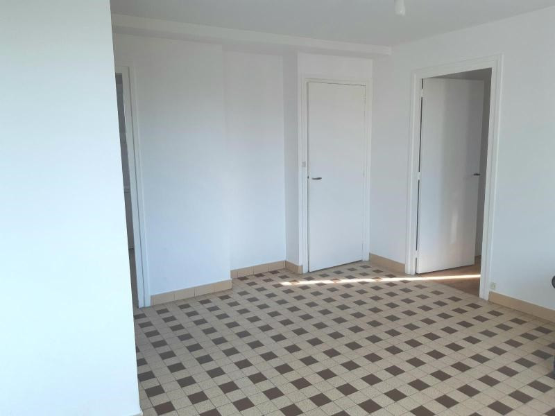 Location appartement Villefranche sur saone 488€ CC - Photo 1