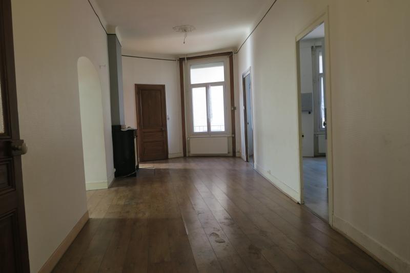 Vente immeuble Firminy 144000€ - Photo 5