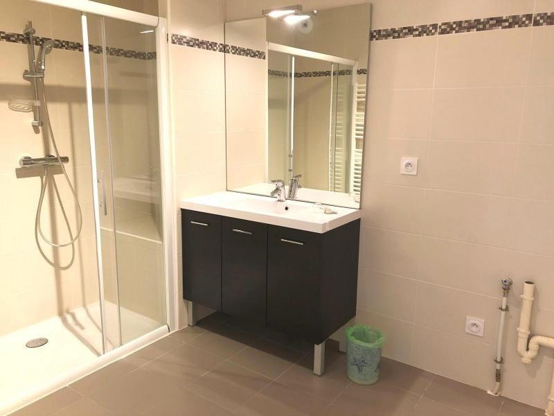 Vente appartement Aix les bains 339000€ - Photo 5