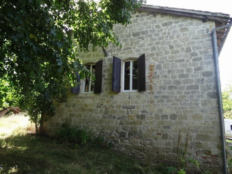 Rental house / villa Foulayronnes 750€ +CH - Picture 17