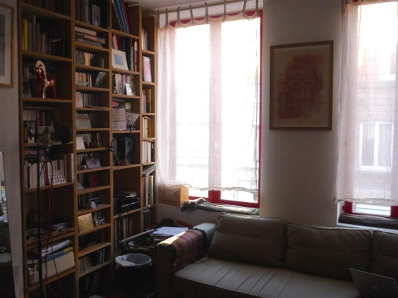 Vente maison / villa Lille 143 000€ - Photo 7
