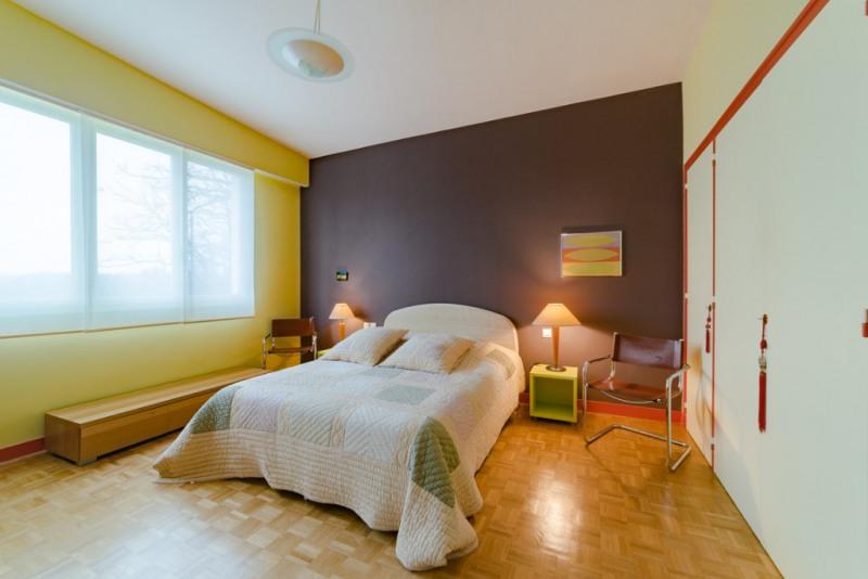 Vente maison / villa Razes 390000€ - Photo 10