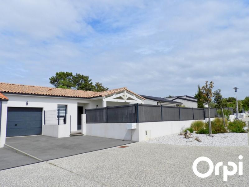 Vente maison / villa Saint palais sur mer 402325€ - Photo 18