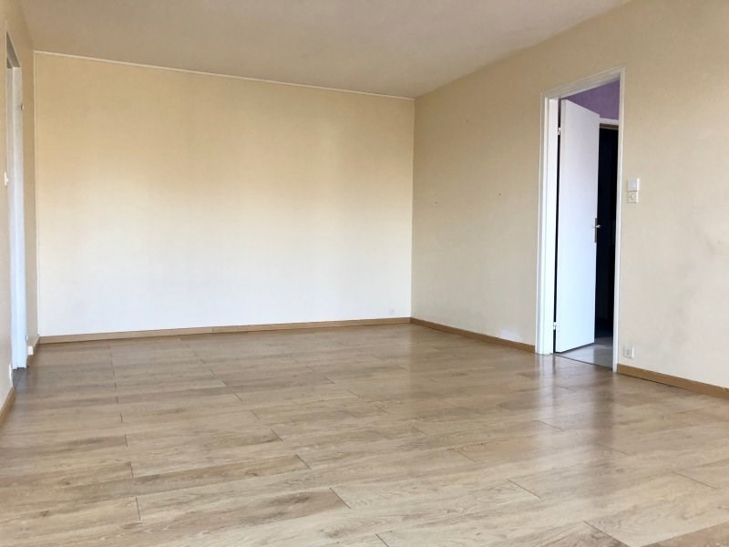Sale apartment Caen 122 500€ - Picture 3