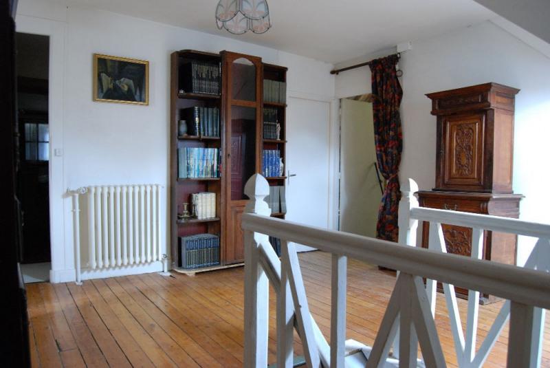 Sale house / villa Verneuil d'avre et d'iton 173000€ - Picture 5
