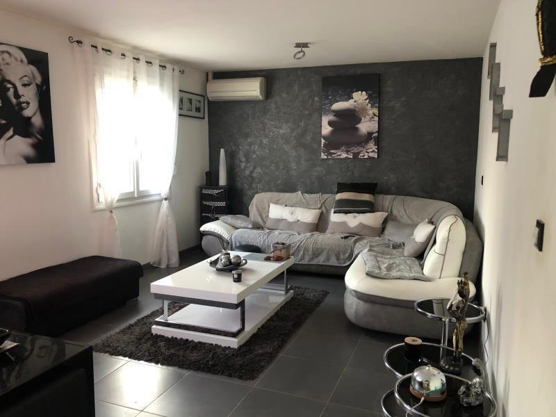 Vente maison / villa Le mesnil en thelle 330000€ - Photo 3