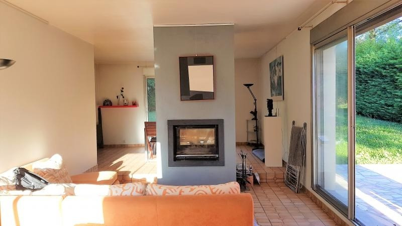 Sale house / villa Sucy en brie 735 000€ - Picture 3