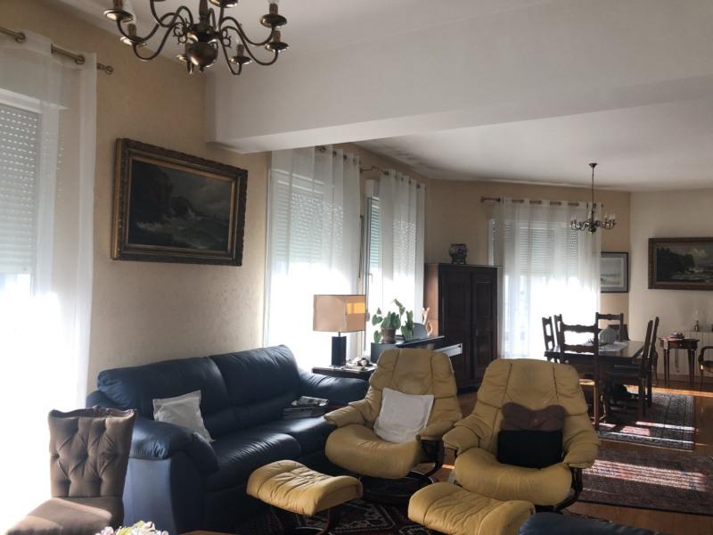 Venta  casa Agen 265000€ - Fotografía 3