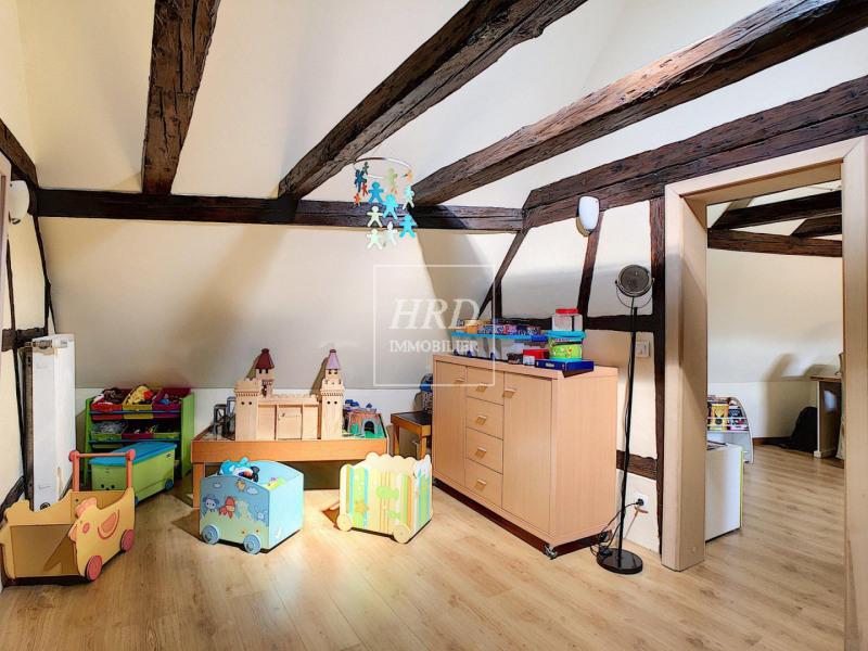 Verkauf von luxusobjekt haus Rosheim 840000€ - Fotografie 8