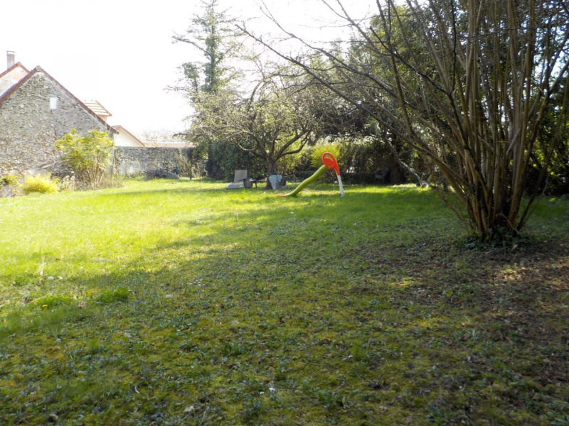 Sale house / villa La ferte sous jouarre 229 000€ - Picture 2