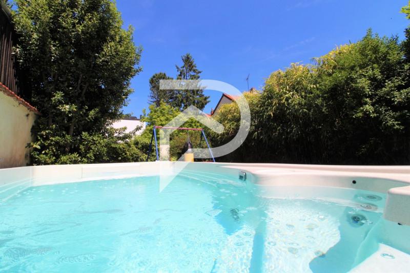 Vente maison / villa Enghien les bains 450000€ - Photo 9