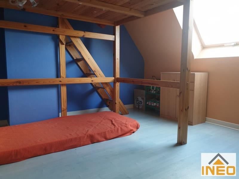 Vente maison / villa St gilles 344850€ - Photo 8