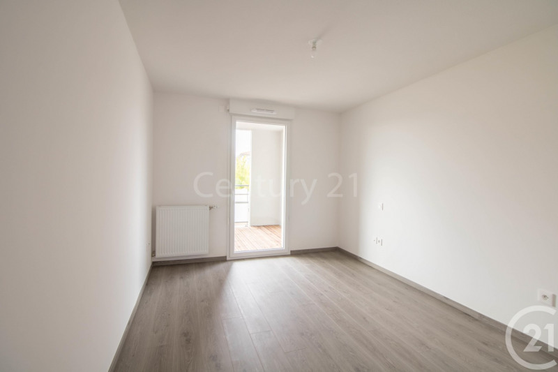 Rental apartment Tournefeuille 550€ CC - Picture 5