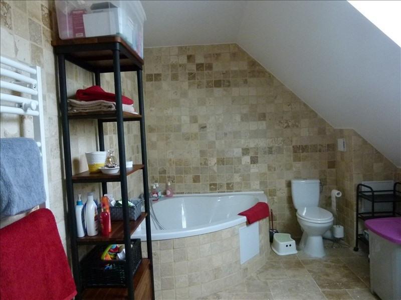 Vente maison / villa Galluis 380000€ - Photo 5