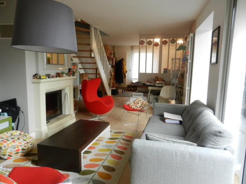 Sale house / villa Le mans 283920€ - Picture 3