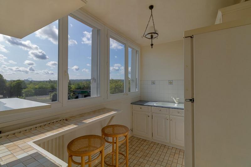 Sale apartment Chatou 299000€ - Picture 4