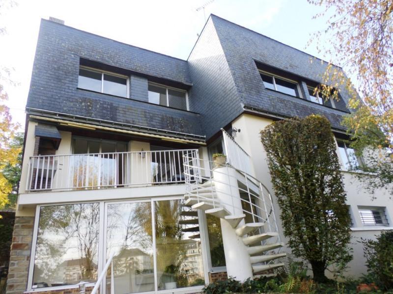 Sale house / villa Laval 449904€ - Picture 1