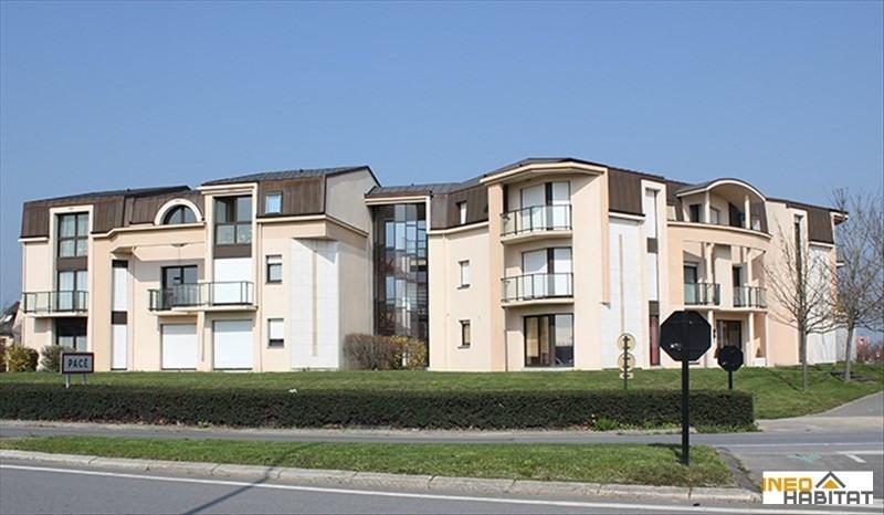 Location appartement Pace 415€ CC - Photo 7