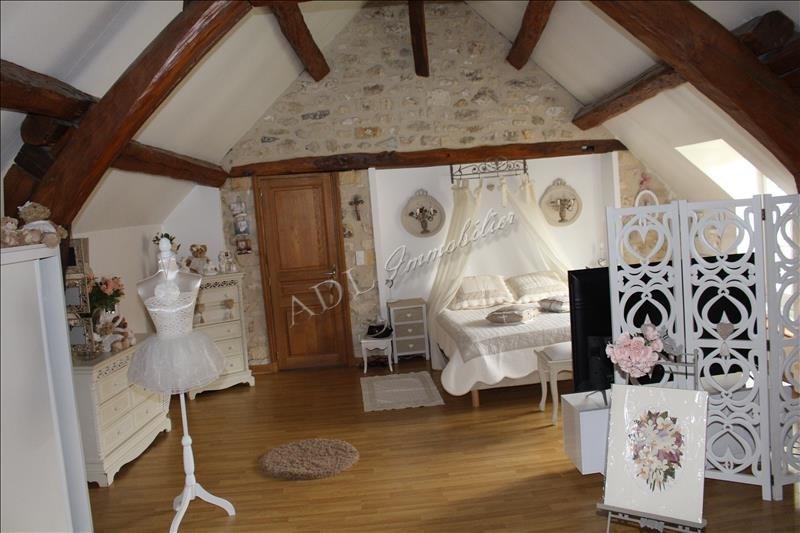 Deluxe sale house / villa Gouvieux 1565000€ - Picture 6