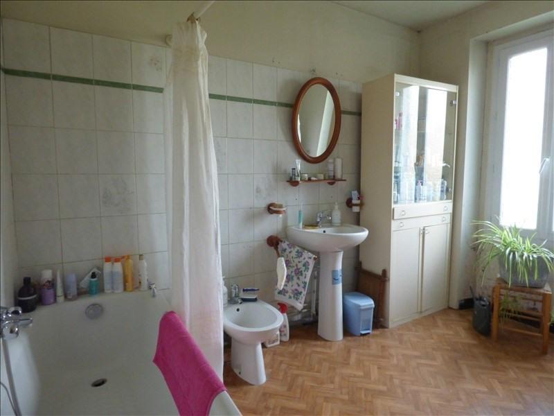 Sale house / villa Rebais 289000€ - Picture 4