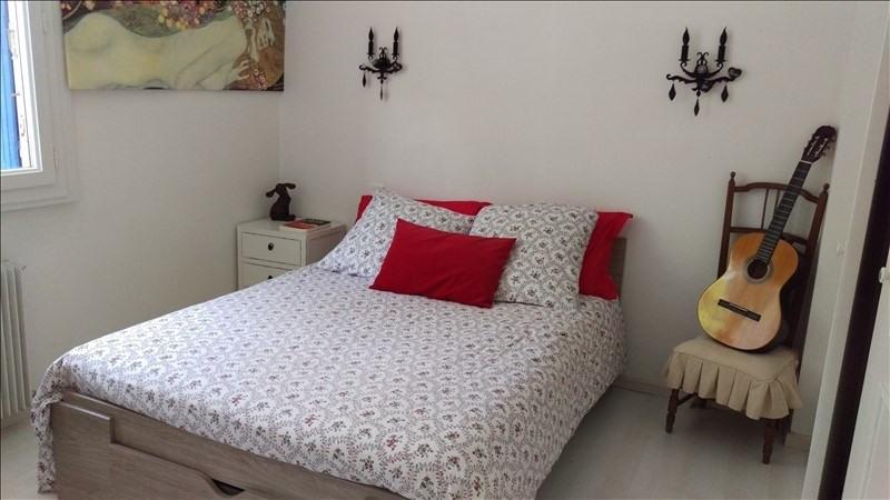 Sale house / villa Montauban 333000€ - Picture 8