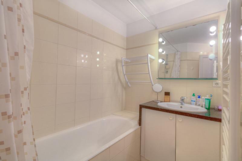 Sale house / villa Le vesinet 949000€ - Picture 6