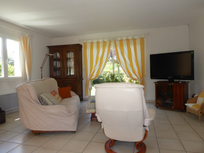 Vacation rental house / villa Biscarrosse 600€ - Picture 8