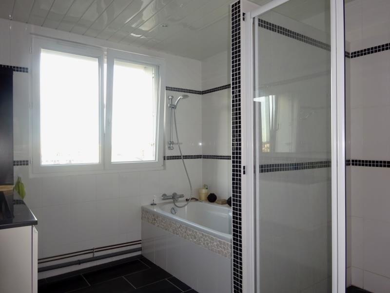 Sale apartment Brest 159900€ - Picture 5