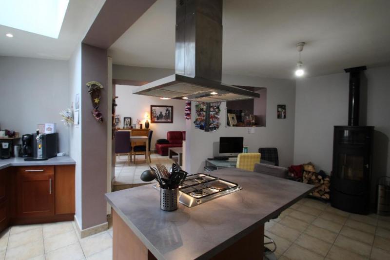 Location maison / villa Thérouanne 650€ CC - Photo 3
