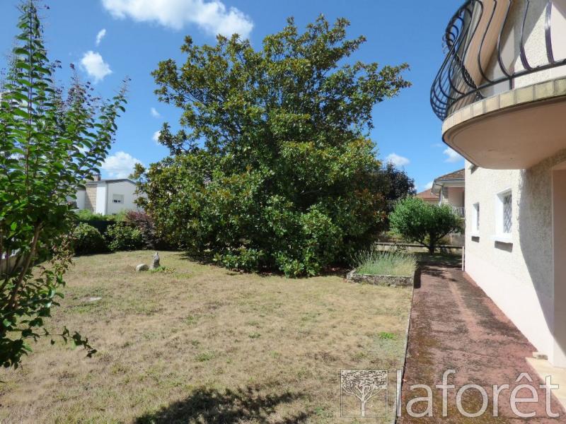 Vente maison / villa Saint denis les bourg 222500€ - Photo 5