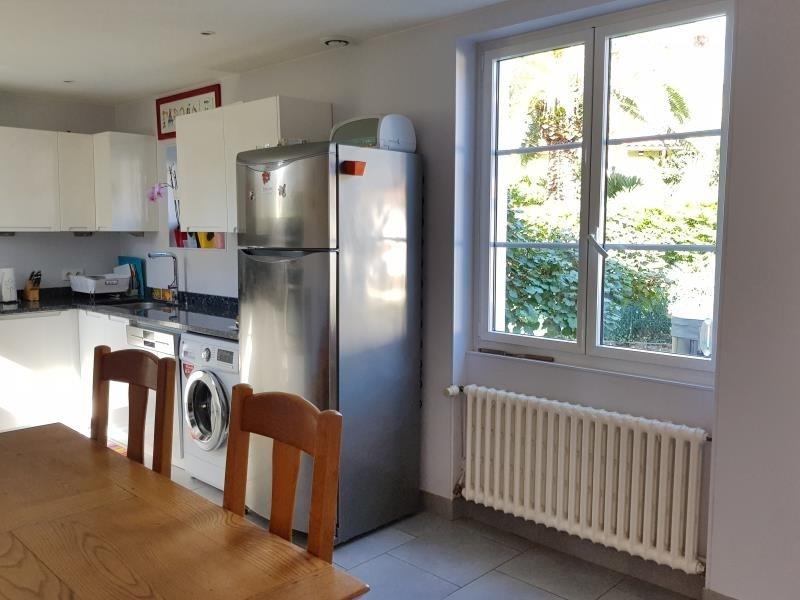 Vente maison / villa St pee sur nivelle 395000€ - Photo 2