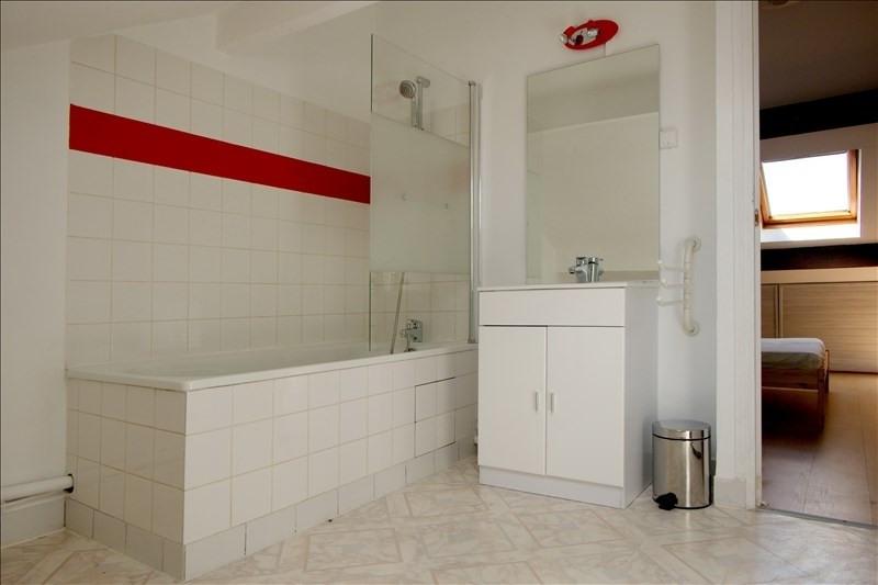 Location appartement Savigny sur orge 664€ CC - Photo 5
