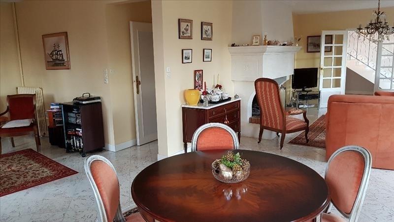 Vente maison / villa Gommerville 327000€ - Photo 3