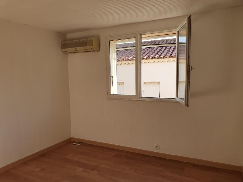 Location appartement Les issambres 794€ +CH - Photo 9