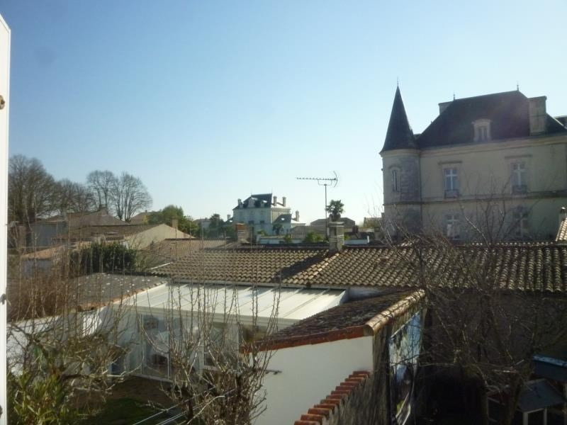 Vente maison / villa St georges d'oleron 260 000€ - Photo 1