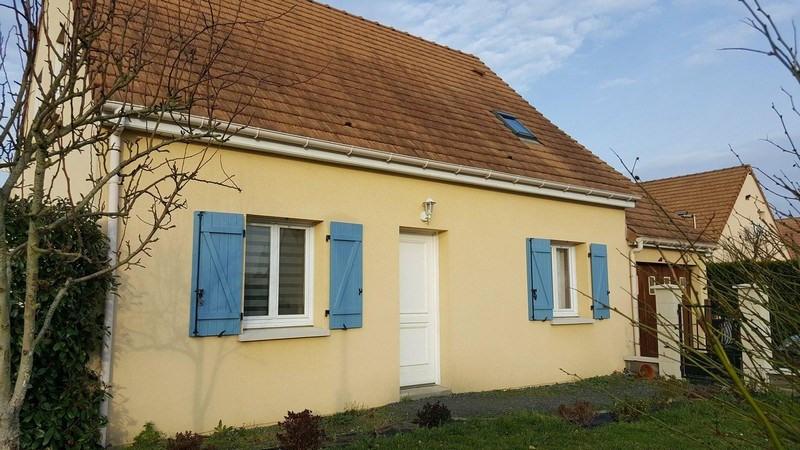 Sale house / villa Argences 199000€ - Picture 4