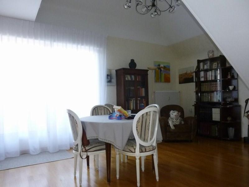 Vente appartement Caen 363000€ - Photo 9
