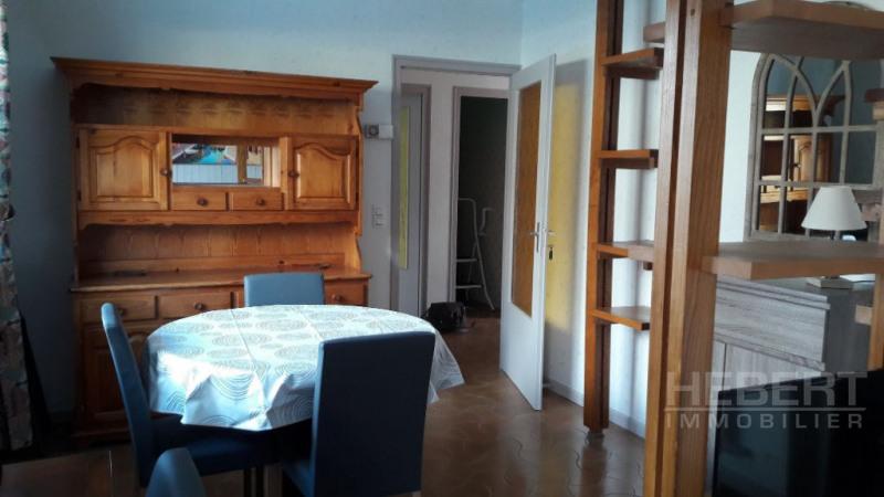 Location appartement Sallanches 915€ CC - Photo 5
